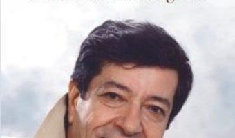 Download  Adevarul, mai frumos decat legenda – Ion Dichiseanu PDF Online
