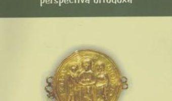 Download  Casatoria, perspectiva ortodoxa – John Meyendorff PDF Online