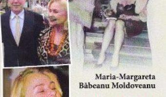 Download  Aluca, sotia tenorului – Maria-Margareta Babeanu Moldoveanu PDF Online