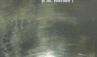 Download  Reflectii in sepia. Arta imaginii la Anton Holban si M. Blecher – Dorin Stefanescu PDF Online