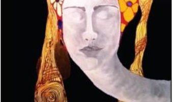 Download  Hannah – Longin Popescu PDF Online