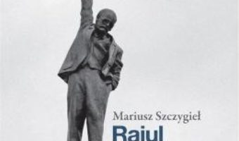 Download  Raiul pe pamant – Mariusz Szczygiel PDF Online