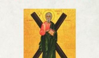 Download  Sfantul Andrei – Sorina Ciuca, Dragos Ionita PDF Online