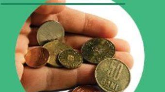 Download  Banii Romaniei – Mircea Cosea PDF Online