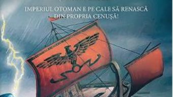 Download  Zorii Semilunii – Clive Cussler, Dirk Cussler PDF Online