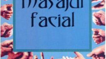 Download  Masajul facial – Vladimir Vasicikin PDF Online