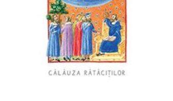 Download  Calauza ratacitilor – Jean D'Ormesson PDF Online