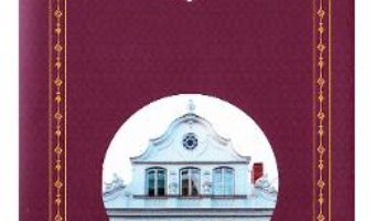 Download  Casa Buddenbrook – Thomas Mann PDF Online