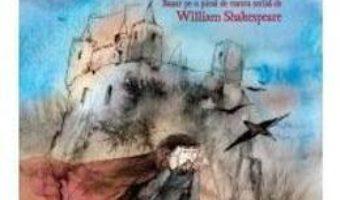 Download  Macbeth – William Shakespeare PDF Online