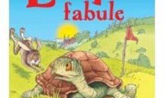 Download  Fabule – Esop PDF Online