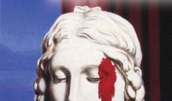Download  Geniul inimii – Aura Christi PDF Online