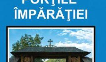 Cartea La portile imparatiei – Alexandru Surdu (download, pret, reducere)
