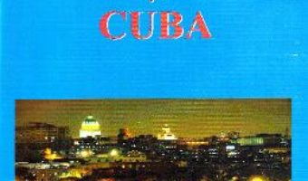 Download  Batranul si Cuba – Doru Ciucescu PDF Online