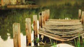 Download  Casa de langa lac – Kate Morton PDF Online