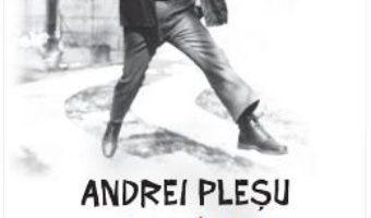 Download  Comedii la portile Orientului – Andrei Plesu PDF Online
