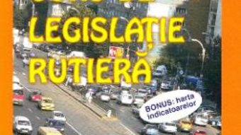 Download  Curs de legislatie rutiera 2018 PDF Online