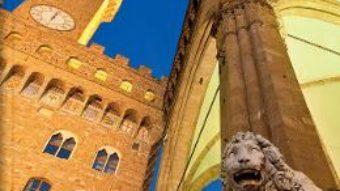 Download  Florenta: Incepe calatoria – Berlitz PDF Online