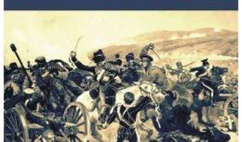 Download  Pe front in Razboiul Crimeii – Robert B. Edgerton PDF Online
