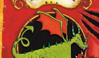 Download  Cum sa-ti dresezi dragonul – Cressida Cowell PDF Online
