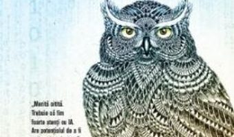 Download  Superinteligenta: Cai, pericole, strategii – Nick Bostrom PDF Online