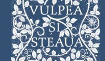 Download  Vulpea si steaua – Coralie Bickford-Smith PDF Online