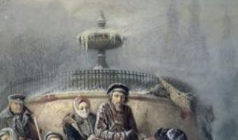 Download  Oameni sarmani – F.M. Dostoievski PDF Online