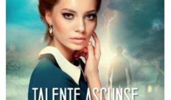 Download  Talente ascunse – Amanda Quick PDF Online