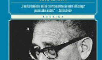 Download  In umbra lui Kissinger – Greg Grandin PDF Online
