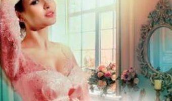Download  Cum sa te mariti cu un duce – Vicky Dreiling PDF Online