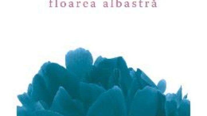 Download  Floarea albastra – Penelope Fitzgerald PDF Online