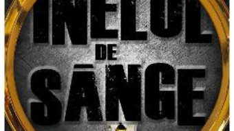 Download  Inelul de sange – Gerd Ruebenstrunke PDF Online