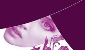 Download  Ura din ochii vulpii – Dinu Sararu PDF Online