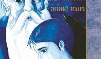 Download  O mica… inima mare – Katerina Diamantopoulou-Tsimouri PDF Online