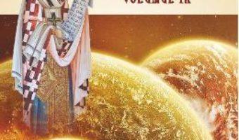 Download  Cuvinte de aur Vol.9: Sfarsitul lumii si vesnicia – Sfantul Ioan Gura de Aur PDF Online