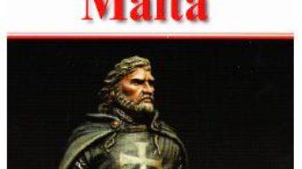 Download  Cavalerii de Malta – Eugene Sue PDF Online