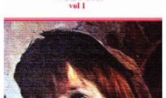 Download  Secretul lui Martin vol. 1 – Eugene Sue PDF Online