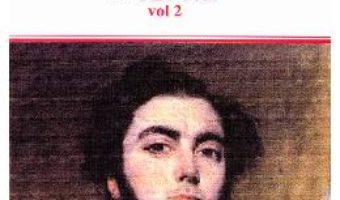 Download  Secretul lui Martin vol. 2 – Eugene Sue PDF Online