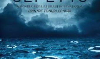 Download  O mare de lacrimi – Ruta Sepetys PDF Online