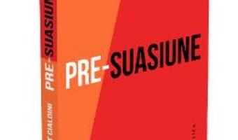 Download  Pre-suasiune – Robert Cialdini PDF Online