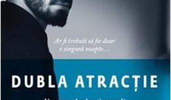 Download  Dubla atractie – S.L. Jennings PDF Online