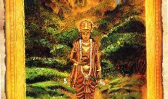 Download  O abordare practica a Stiintei Ayurveda – Acharya Balkrishna PDF Online