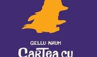 Download  Cartea cu Apolodor – Gellu Naum PDF Online