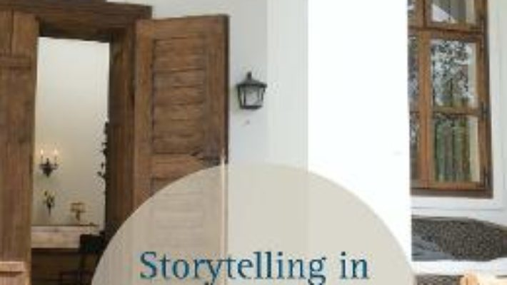 Download  Storytelling in Dalnic Village – Brandusa Armanca, Arpad Gazda PDF Online