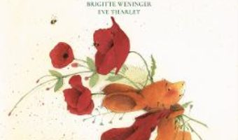 Download  Matei o iubeste pe mami – Brigitte Weninger, Eve Tharlet PDF Online