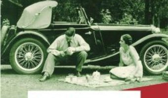 Download  Marele Gatsby – F. Scott Fitzgerald PDF Online