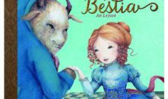 Download  Frumoasa si Bestia – An Leysen PDF Online