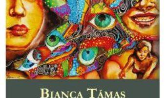 Download  Anuta draga – Bianca Tamas PDF Online