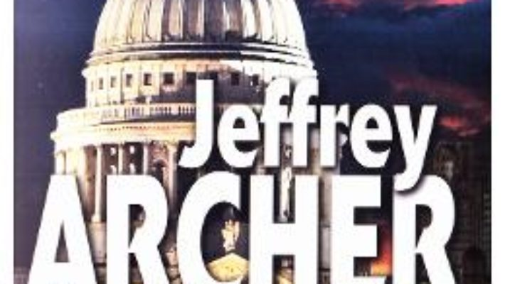 Download  A fost un om – Jeffrey Archer PDF Online