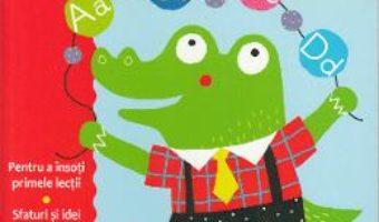 Cartea Activitati ingenioase si educative: Invat sa scriu 5-6 ani (download, pret, reducere)