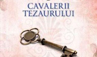 Download  Fracurile Negre Vol. 7: Cavalerii tezaurului – Paul Feval PDF Online